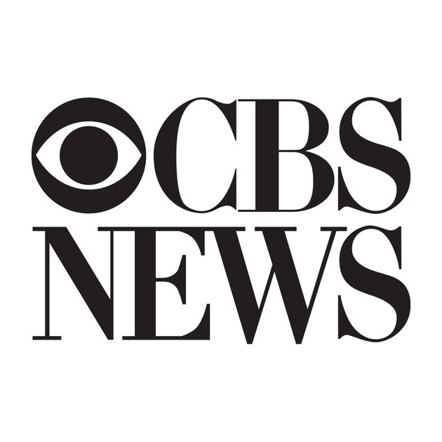 CBS News - Andrew Roby Events