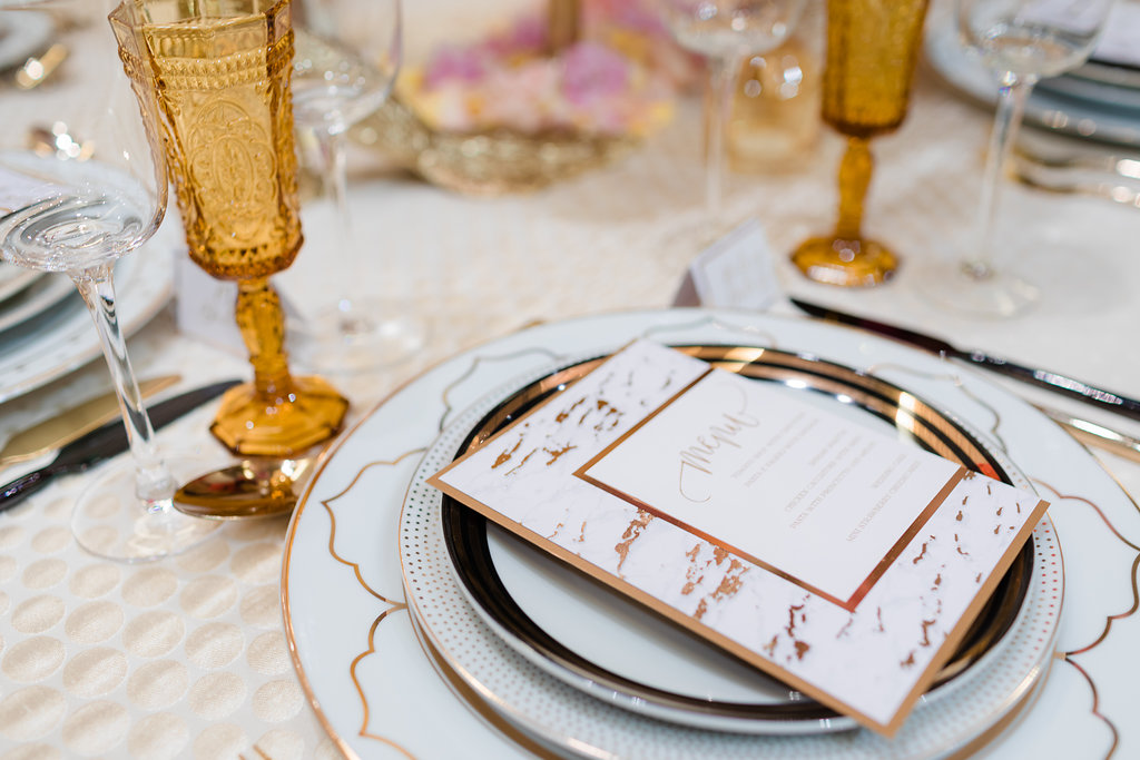 Seaside Wedding Experience at Westin Annapolis MD