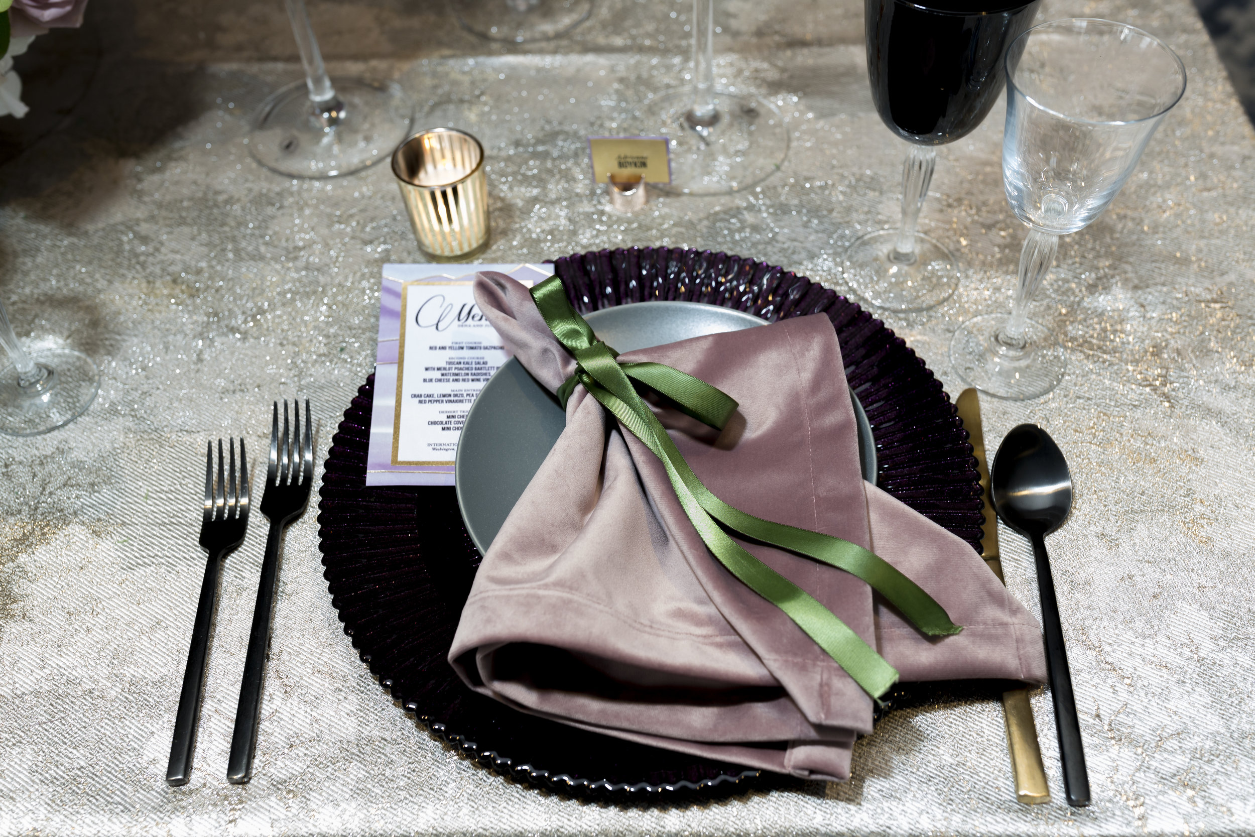 table-decor-andrew-roby-events