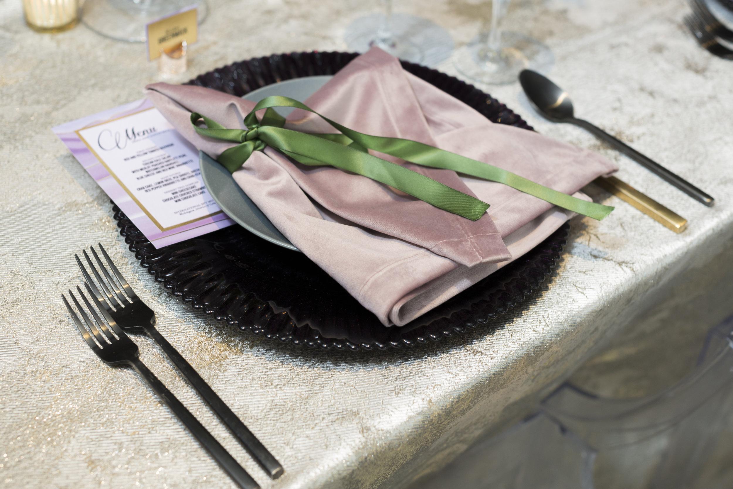 napkin-fold-andrew-roby-events
