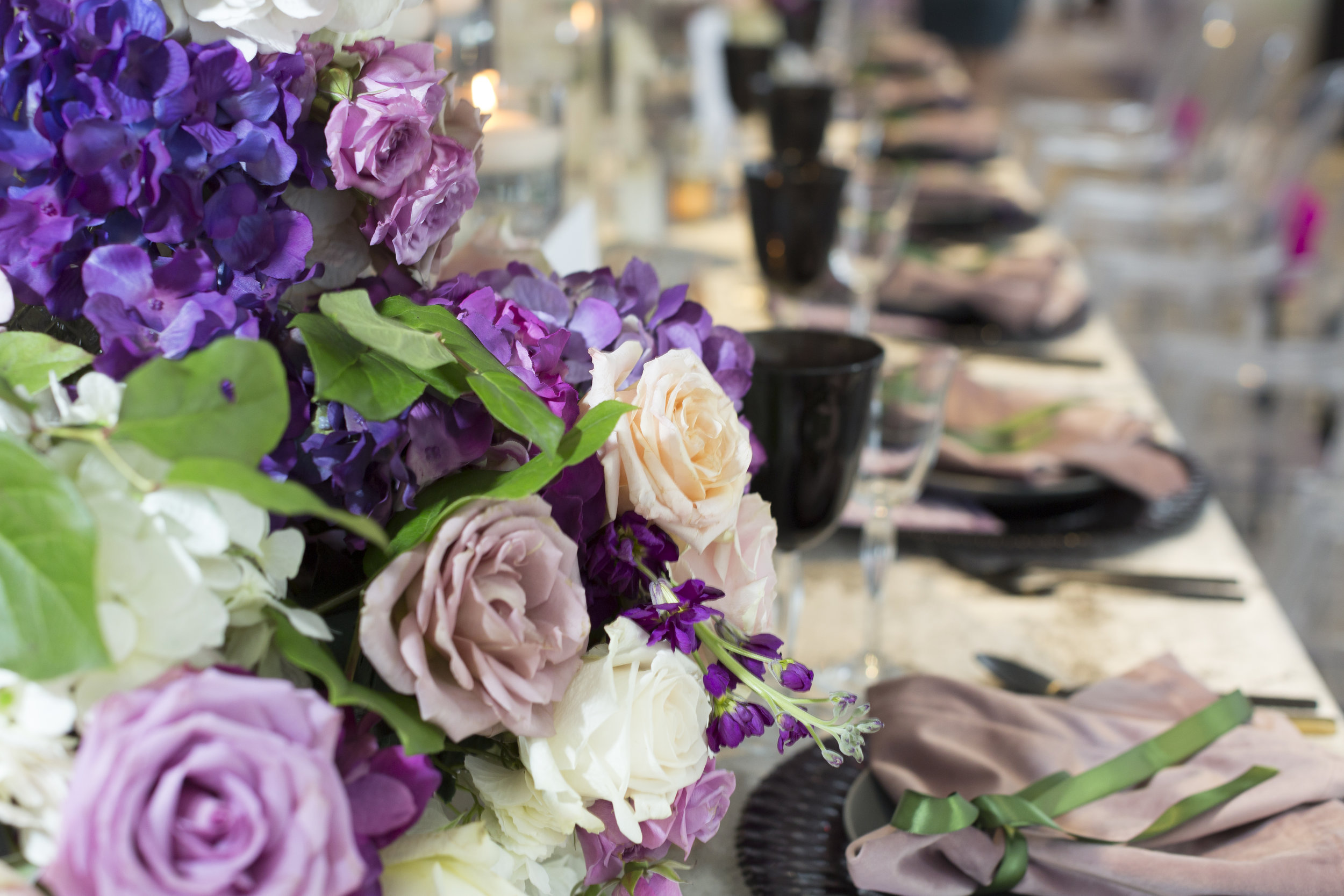 centerpieces-andrea-roby-events