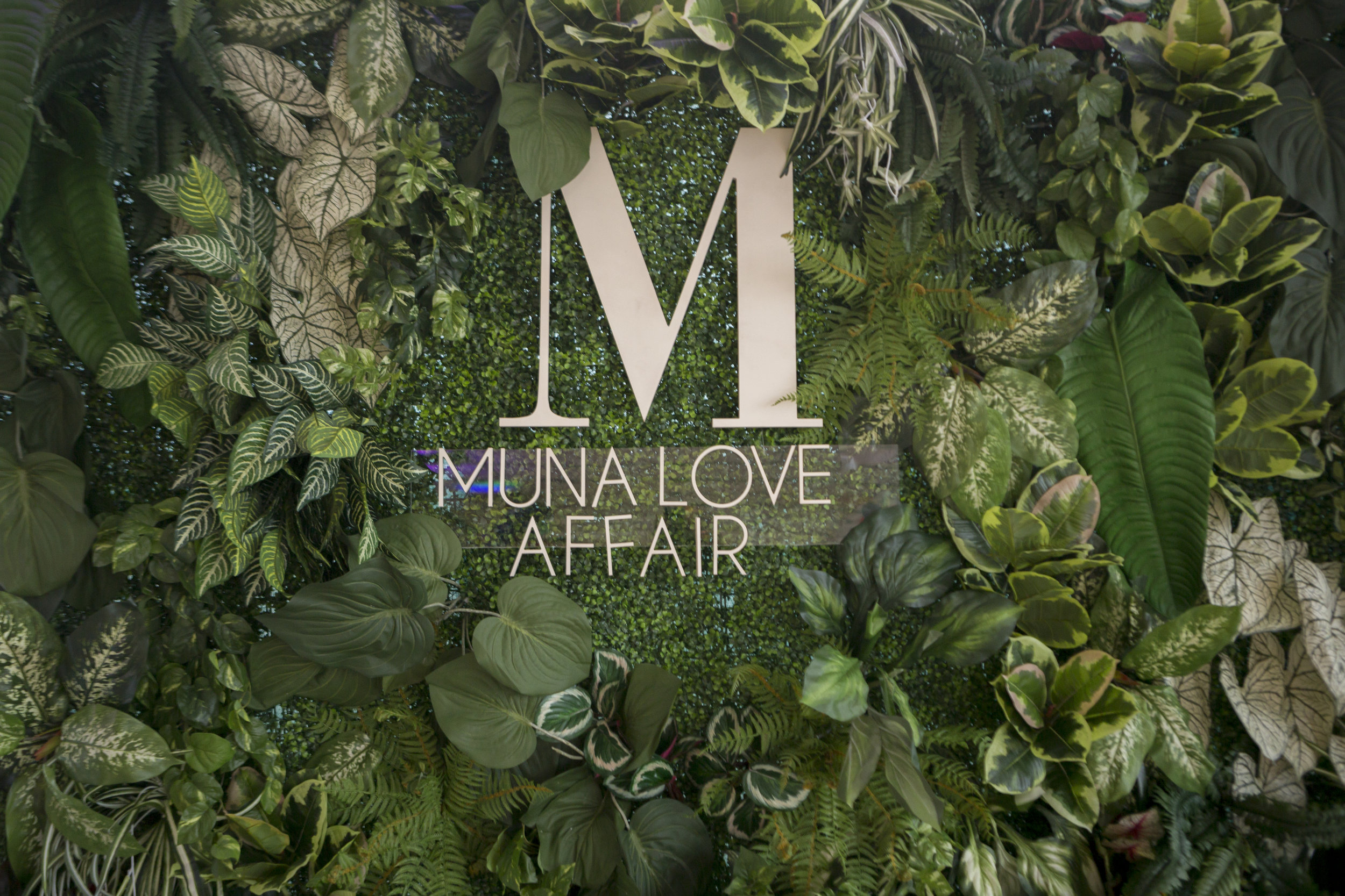 DC-Muna-Love-Affair-Andrew-Roby-Events
