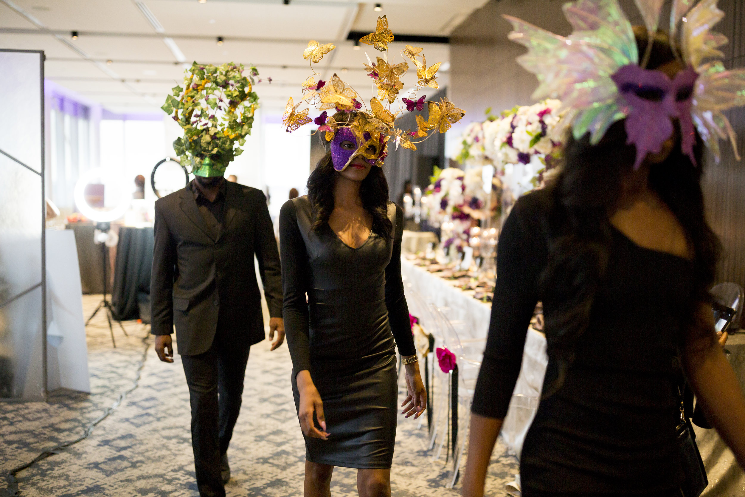 masked-entertainment-andrew-roby-events