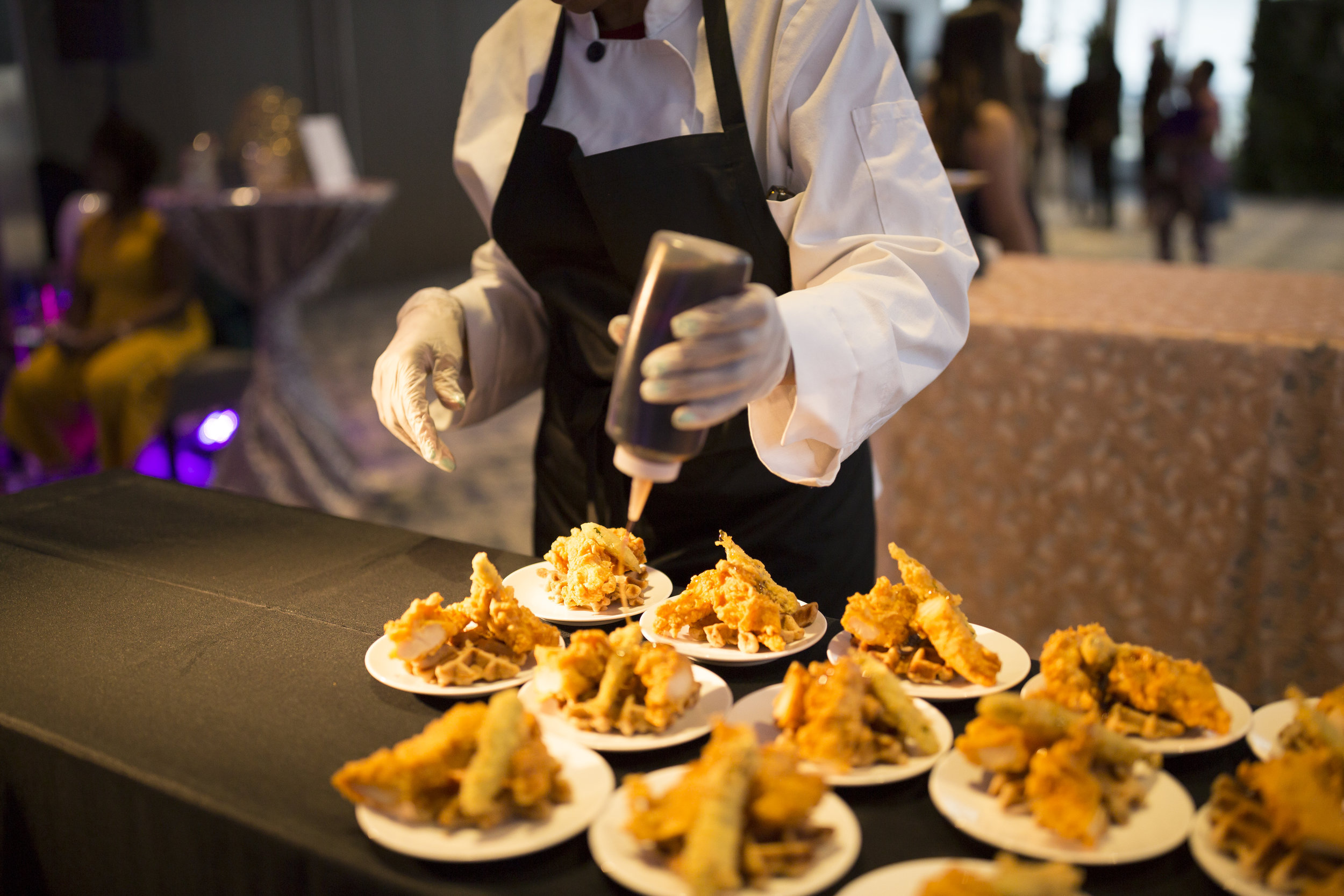 main-event-caterers-andrew-roby-events
