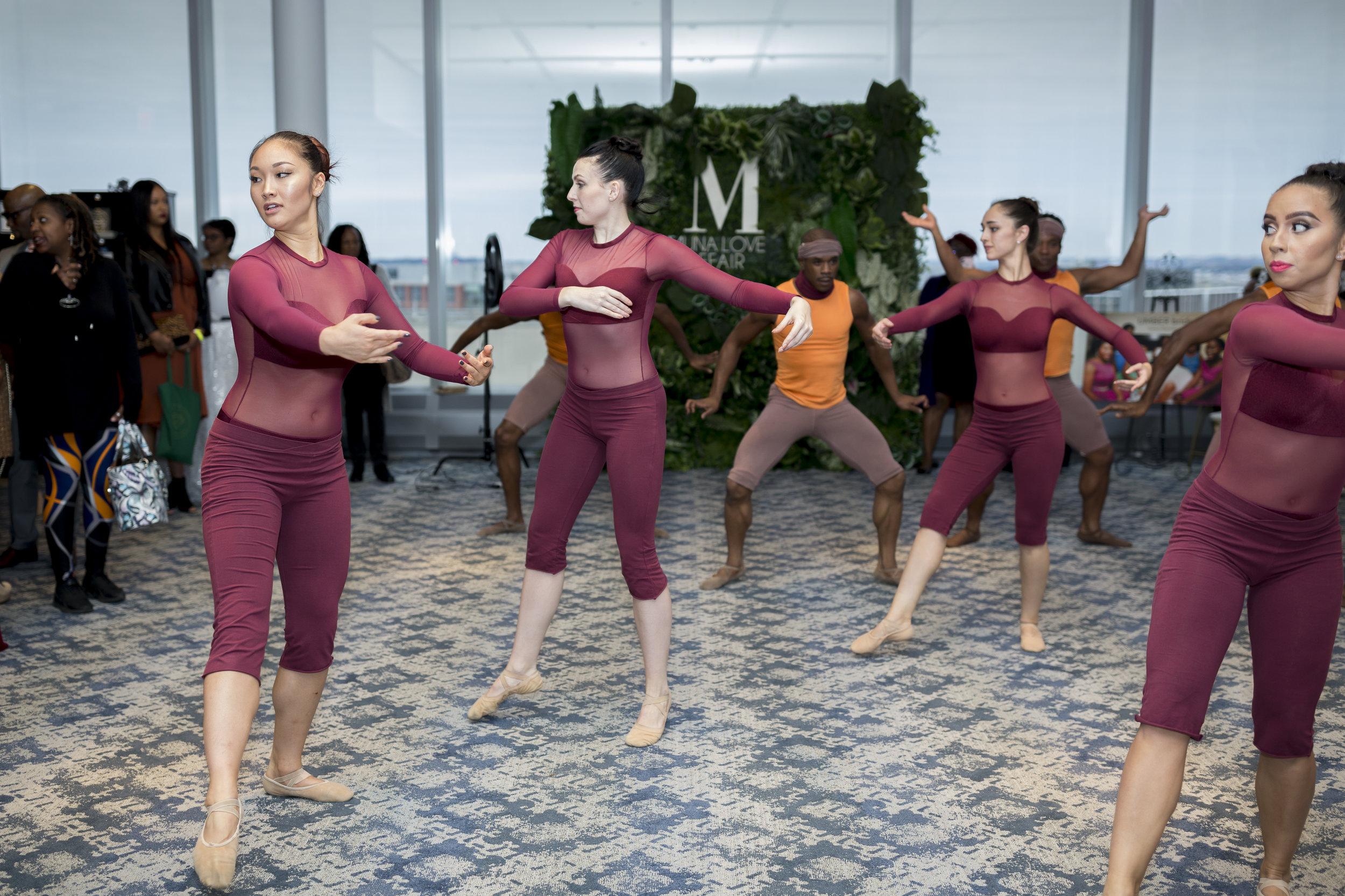 ngoma-dance-theatre-andrew-roby-events