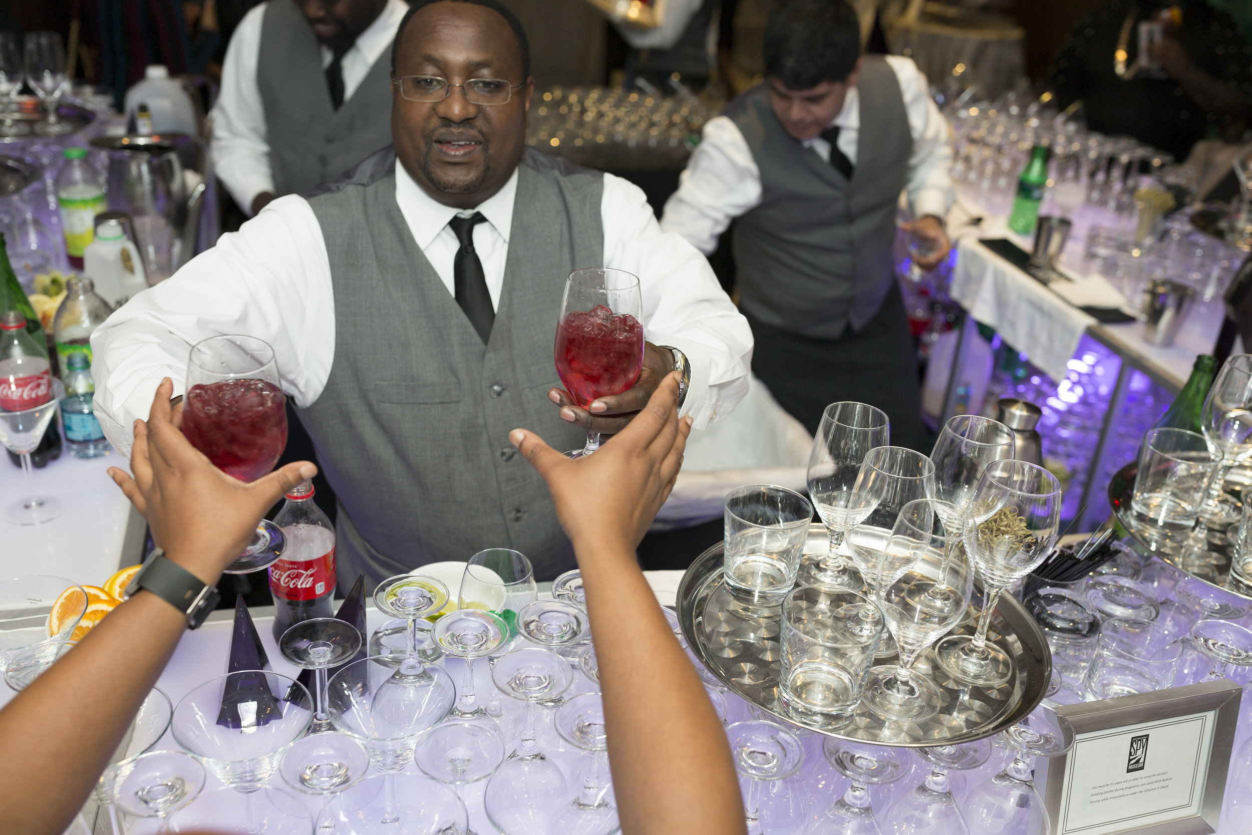 bartender-andrea-roby-events