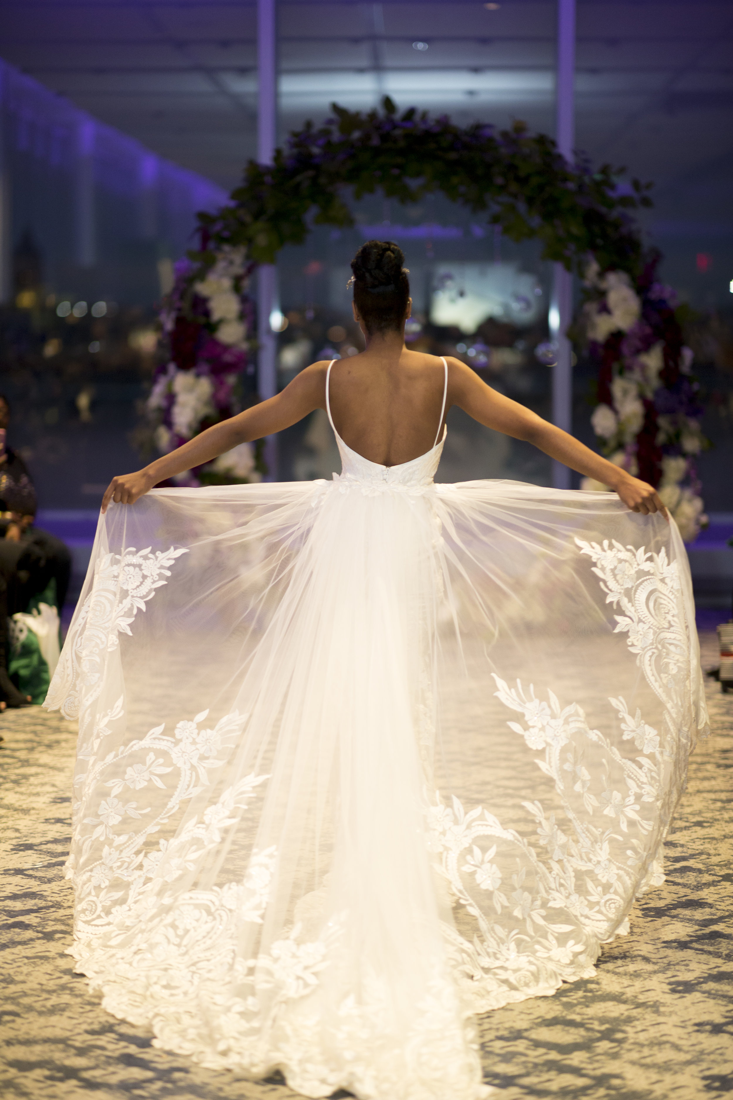 wedding-gown-andrew-roby-events