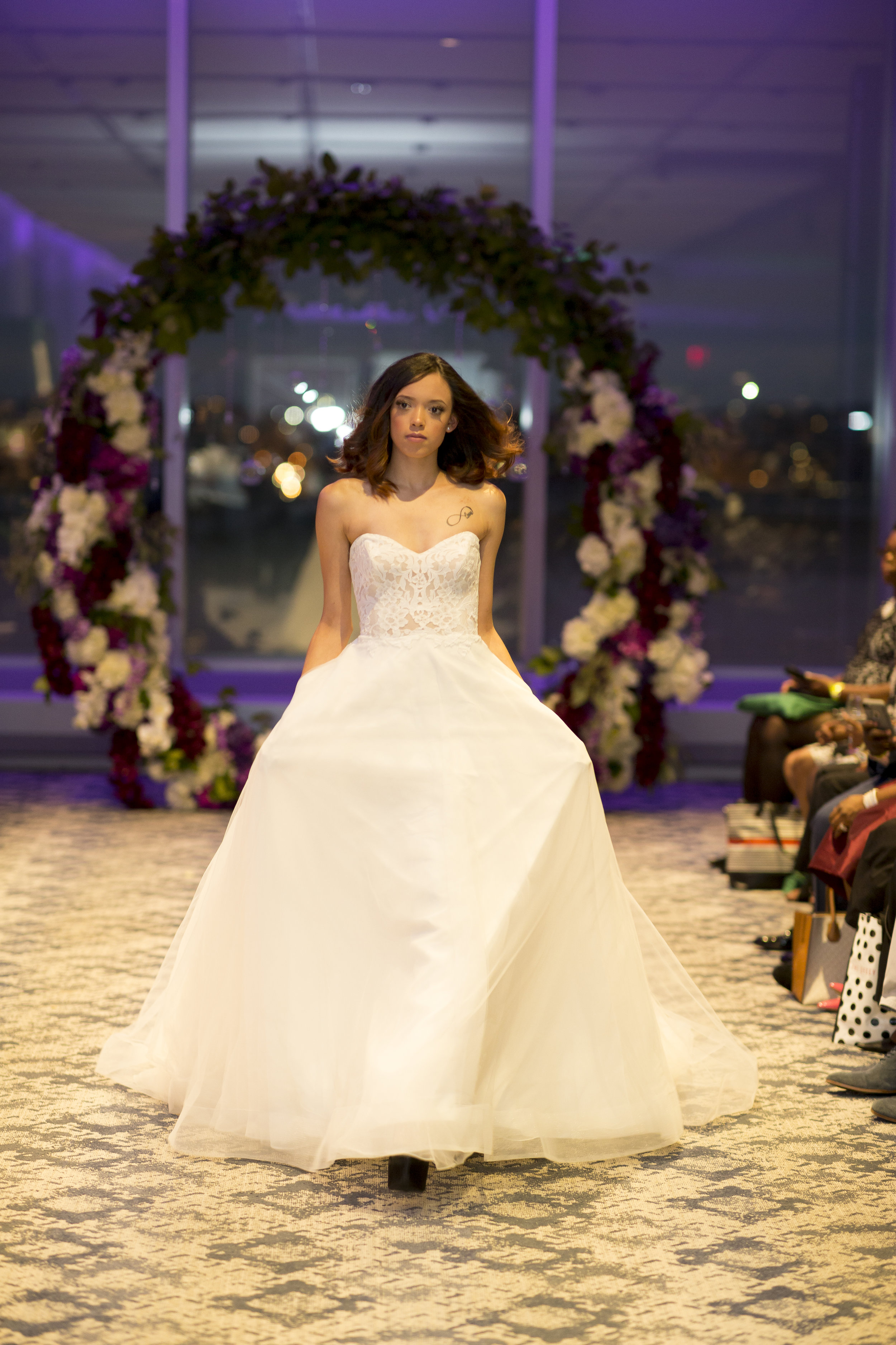bridal-fashion-show-andrew-roby-events