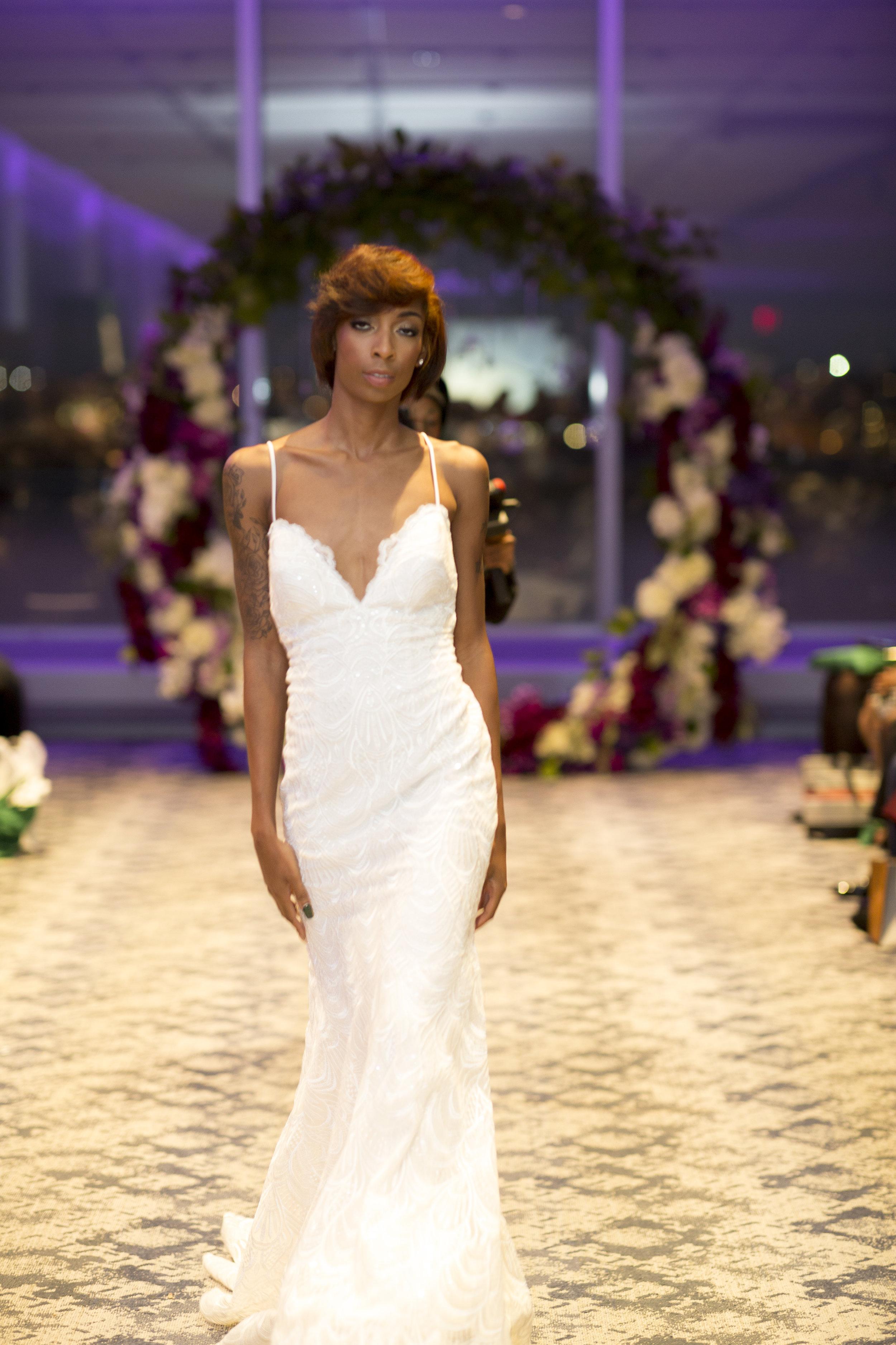 dc-wedding-expo-andrew-roby-events