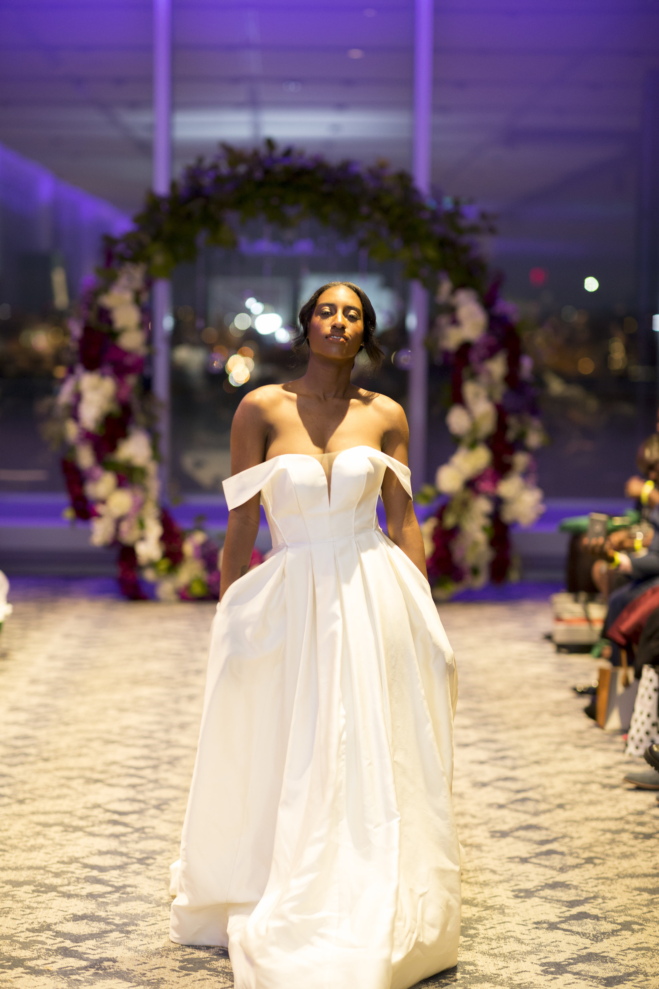 dc-wedding-planner-andrew-roby-events