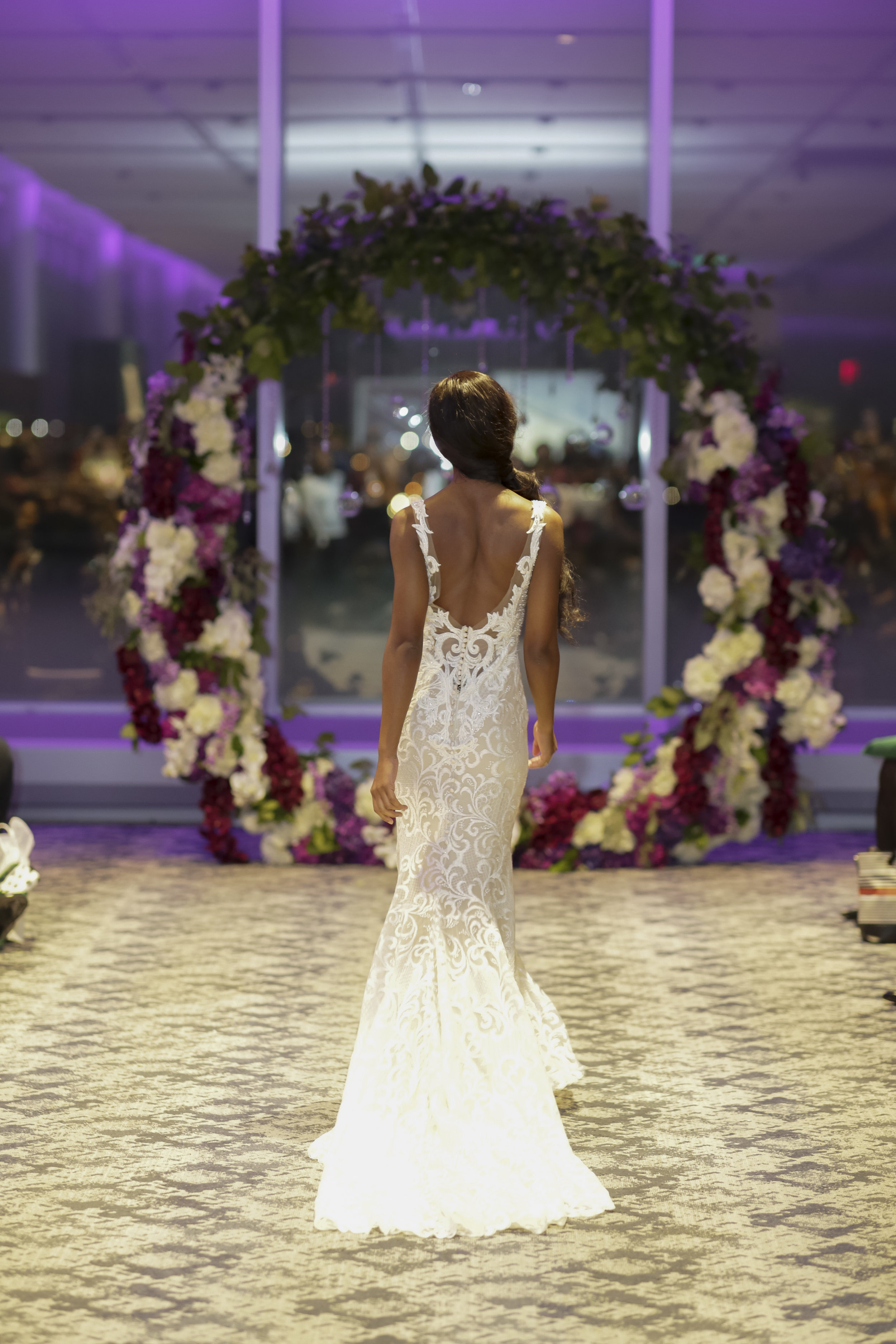 dc-wedding-gown-andrew-roby-events
