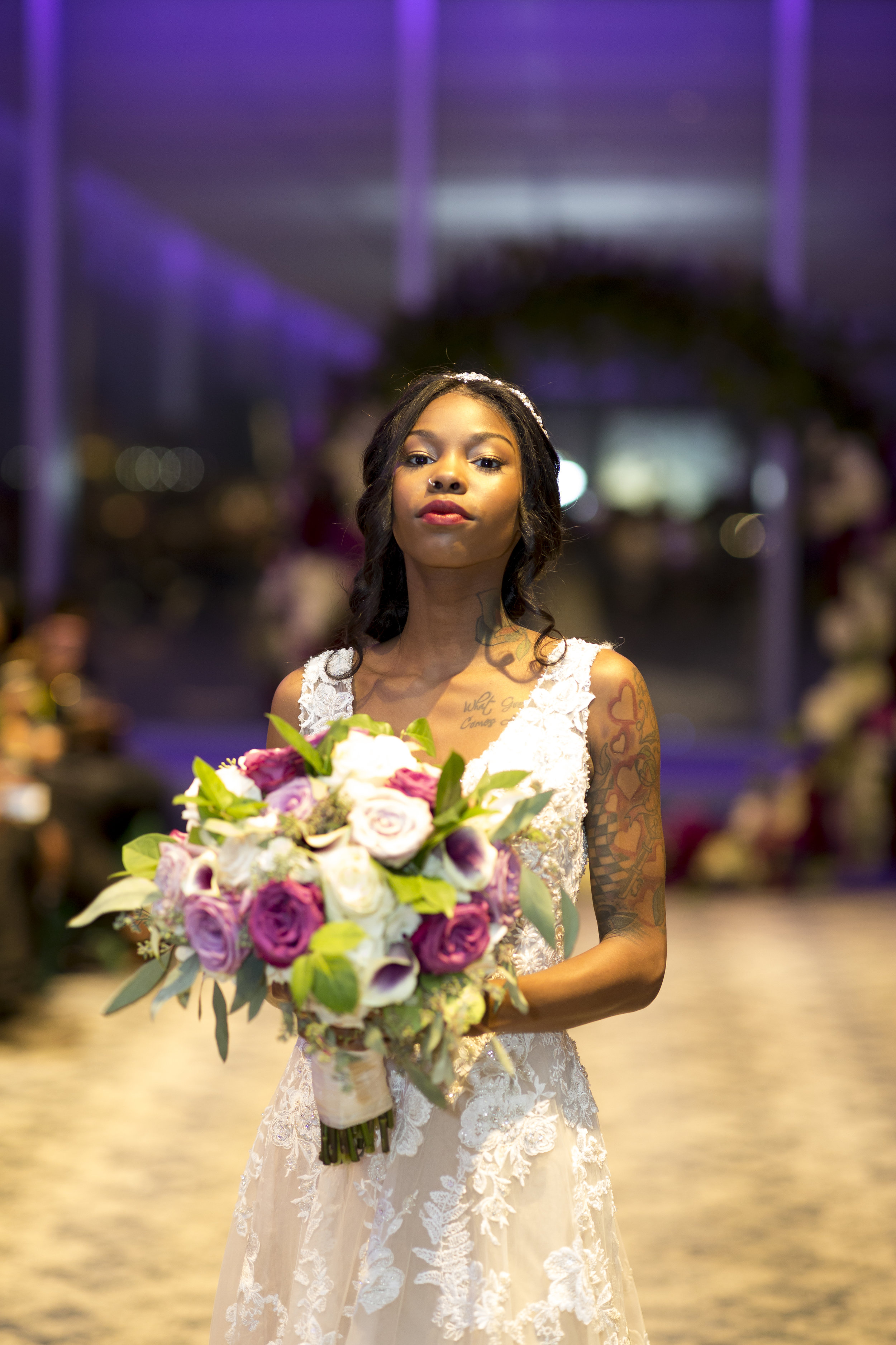 dc-wedding-show-andrew-roby-events