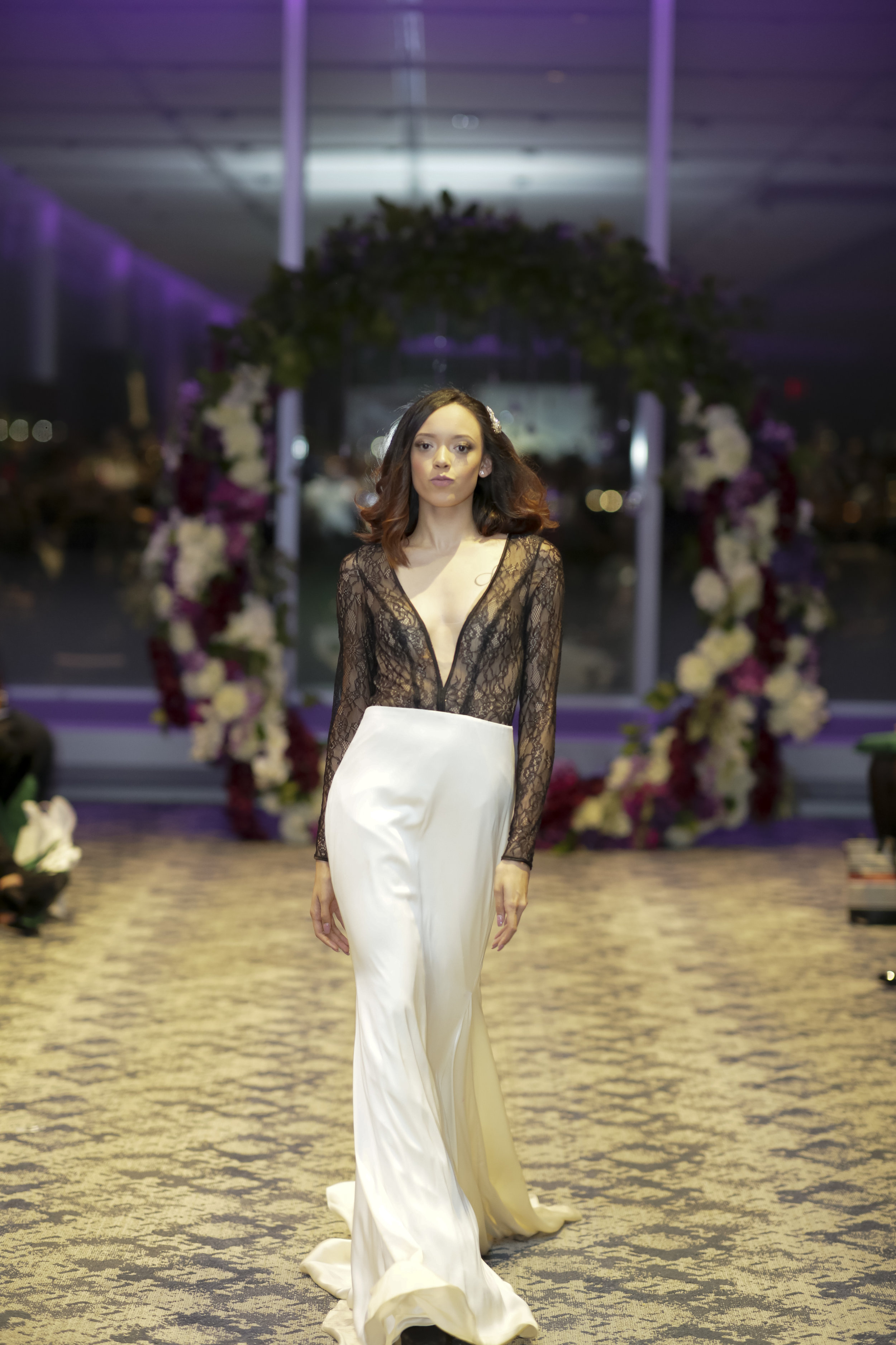 dc-fashion-show-andrew-roby-events