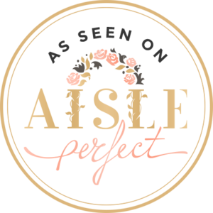Aisle-Perfect-Andrew-Roby-Events.png