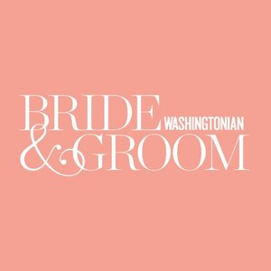 Washingtonian-Bride-and-Groom-Andrew-Roby-Events.jpg