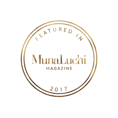 Andrew Roby Events - Munaluchi
