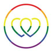 Andrew Roby Events - Gay Weddings