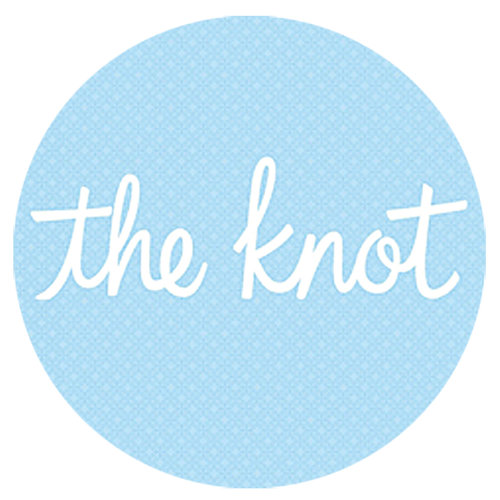 Andrew Roby Events - The Knot