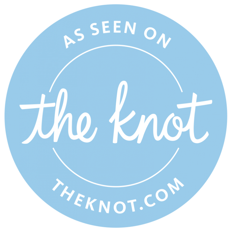 As-Seen-On-The-Knot-768x762.png