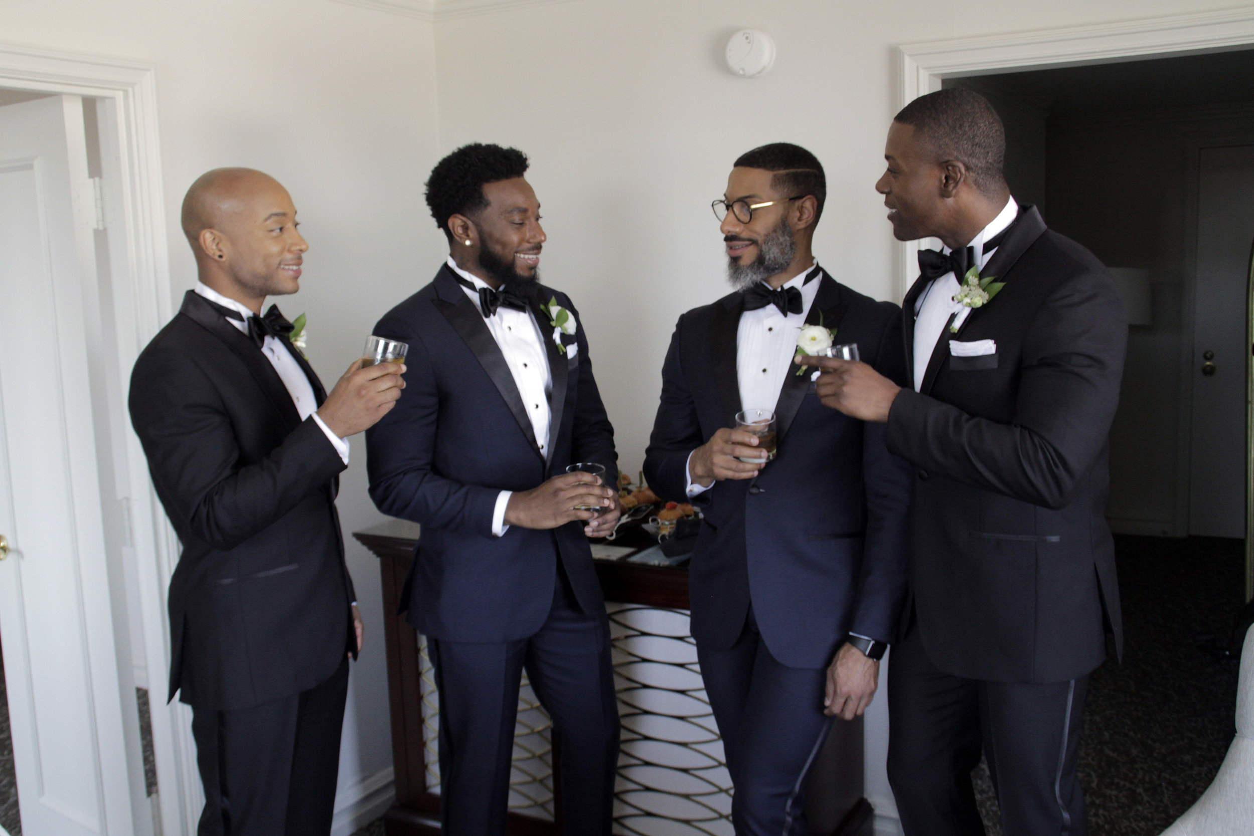 Harlem-Renaissance-Wedding-Andrew-Roby-Events.jpg