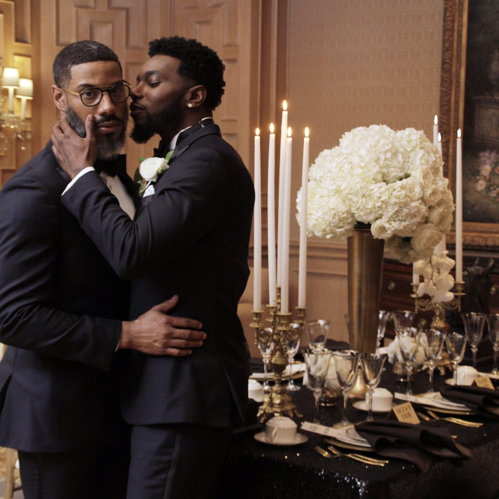 Harlem-Renaissance-Wedding-Andrew-Roby-Events.jpg