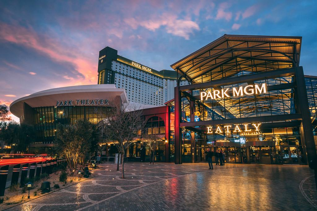 Park-MGM-Hotel-Andrew-Roby-Events.jpg