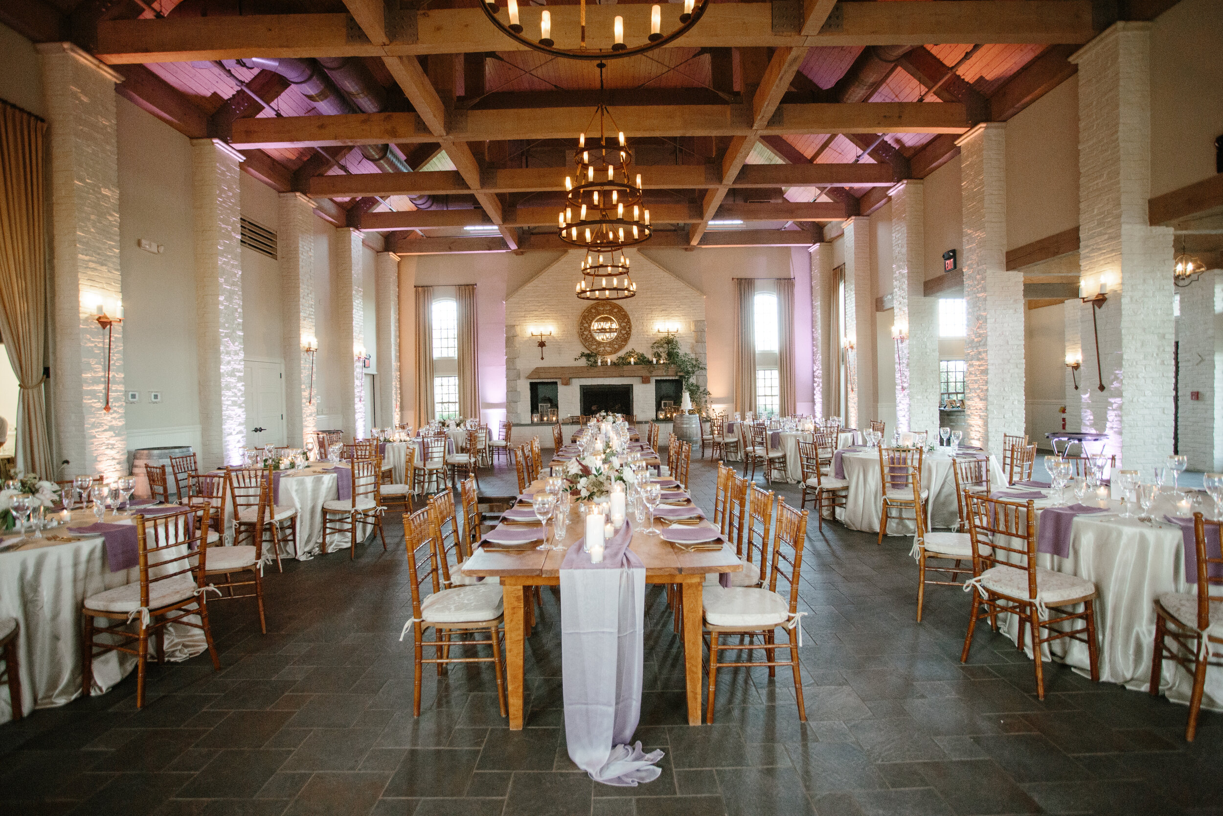 Shante-Asteway-Wedding-Andrew-Roby-Events-2.jpg