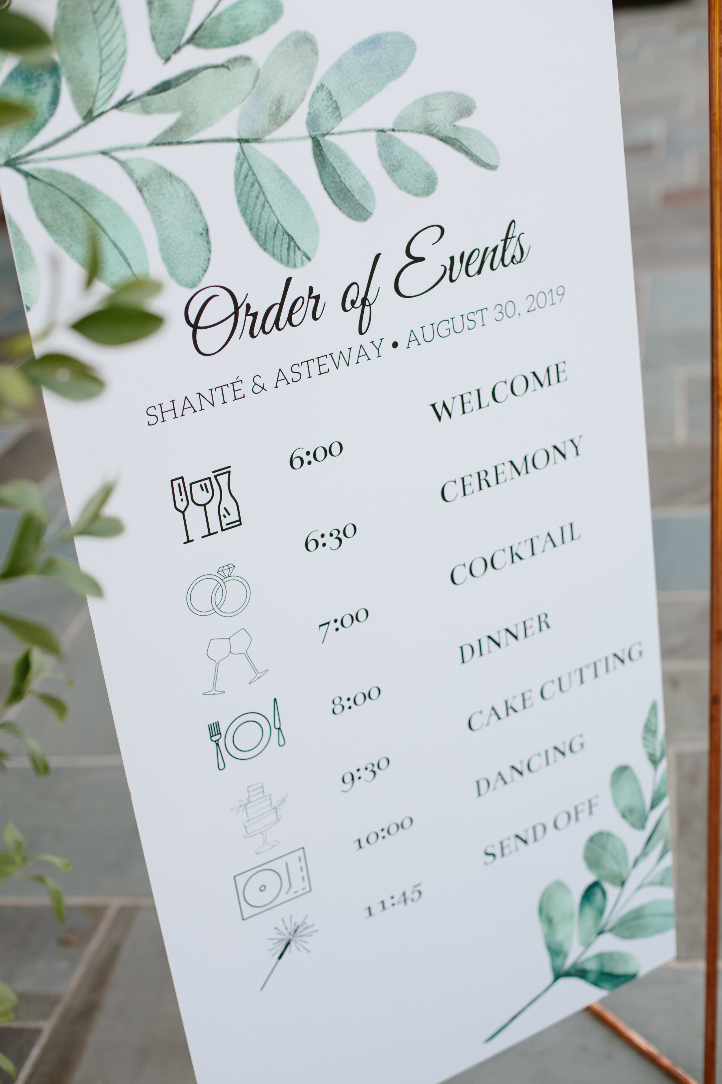 Shante-Asteway-Wedding-Andrew-Roby-Events-4.jpg