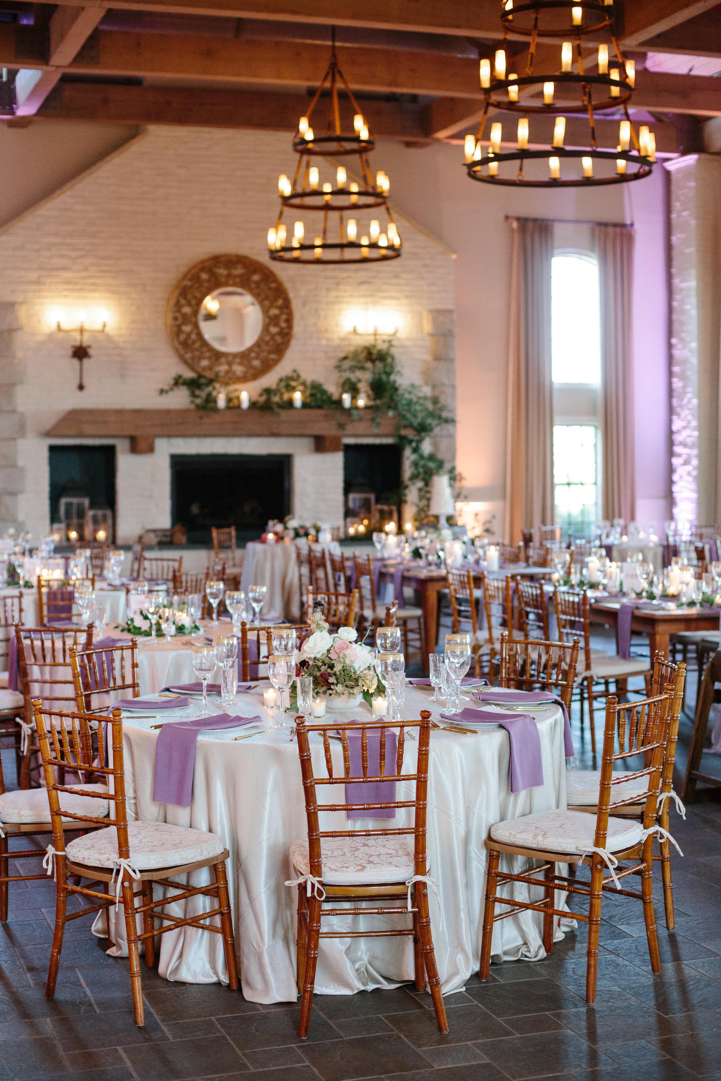 Shante-Asteway-Wedding-Andrew-Roby-Events-6.jpg..jpg