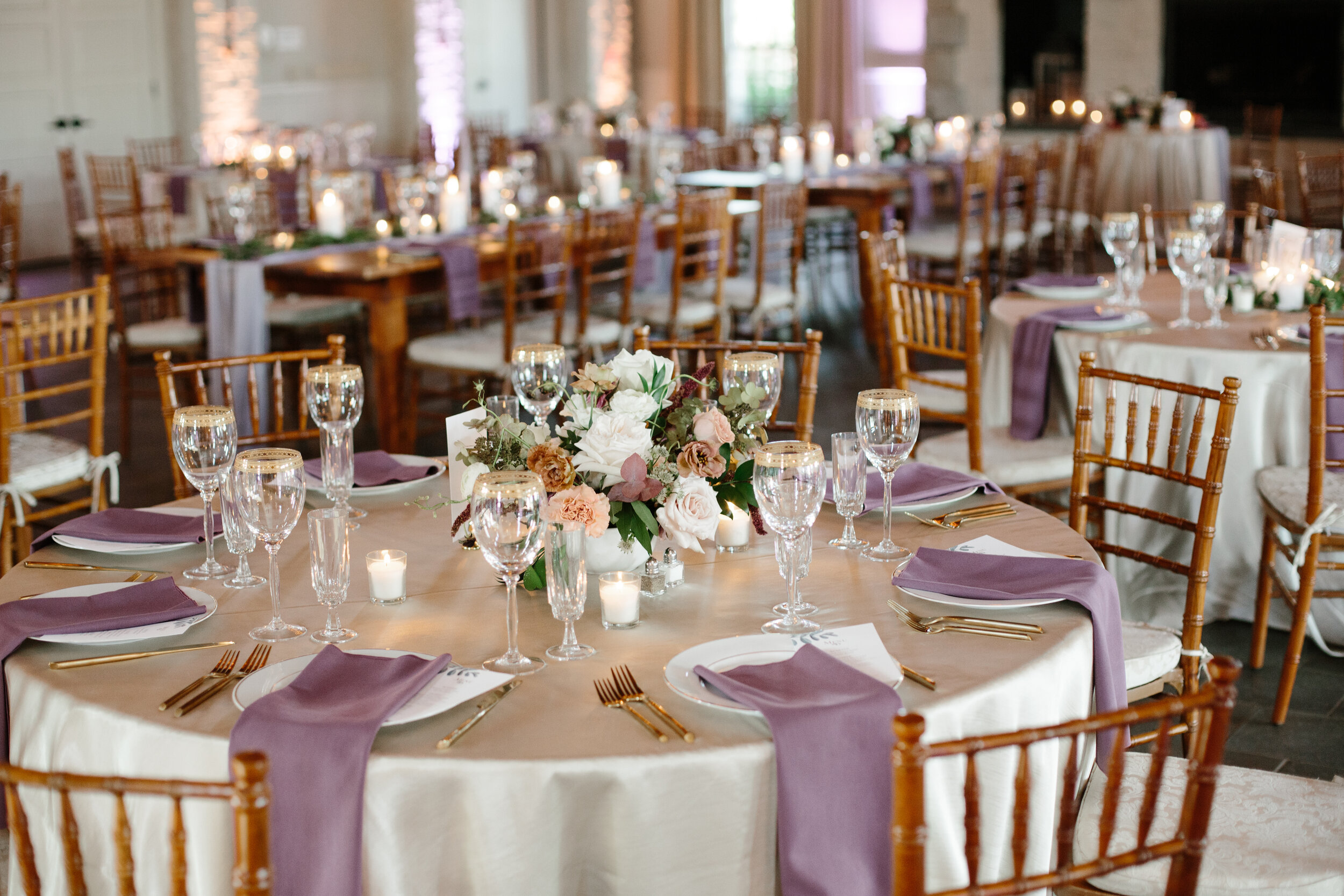 Shante-Asteway-Wedding-Andrew-Roby-Events-8.jpg
