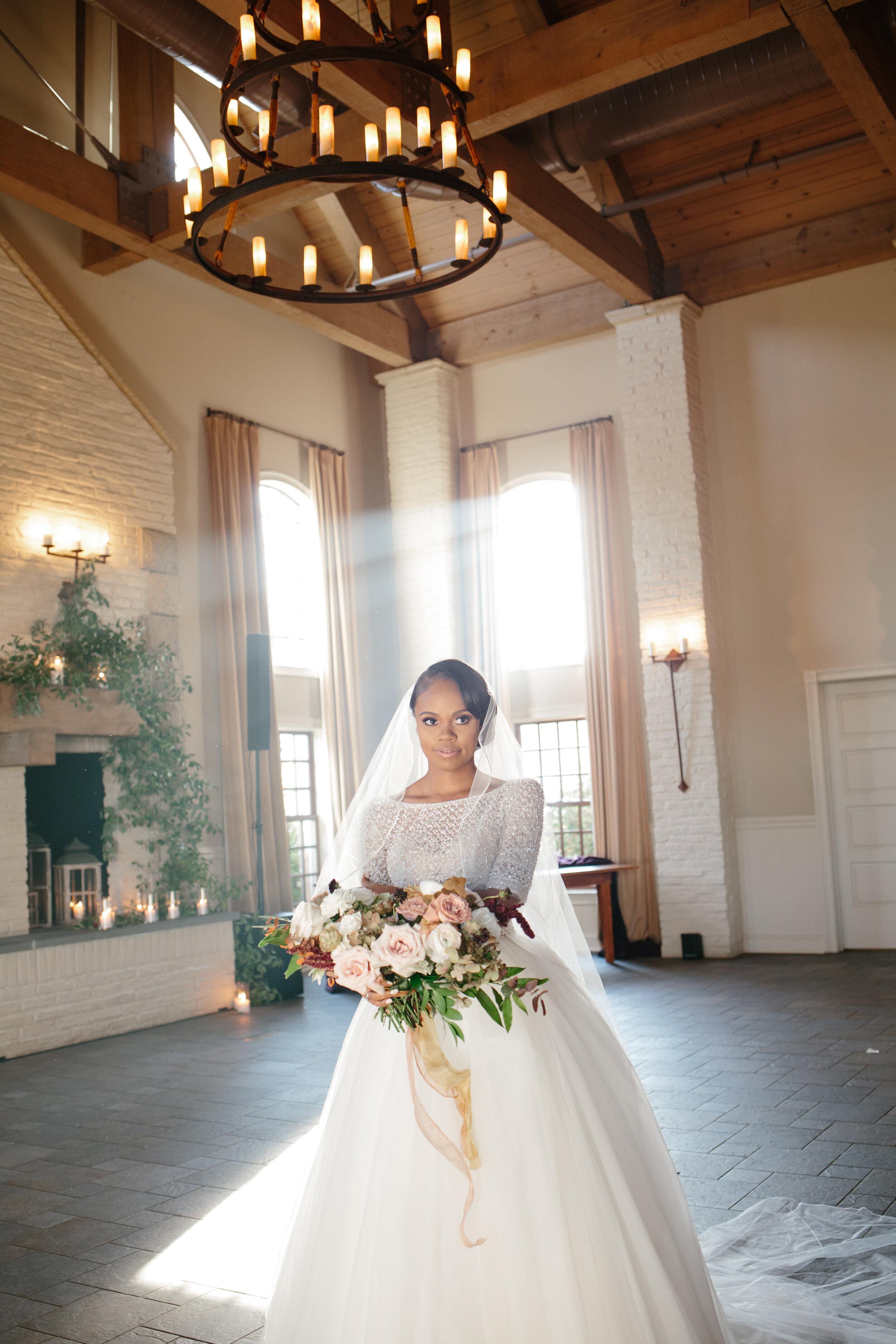 Shante-Asteway-Wedding-Andrew-Roby-Events-10.jpg
