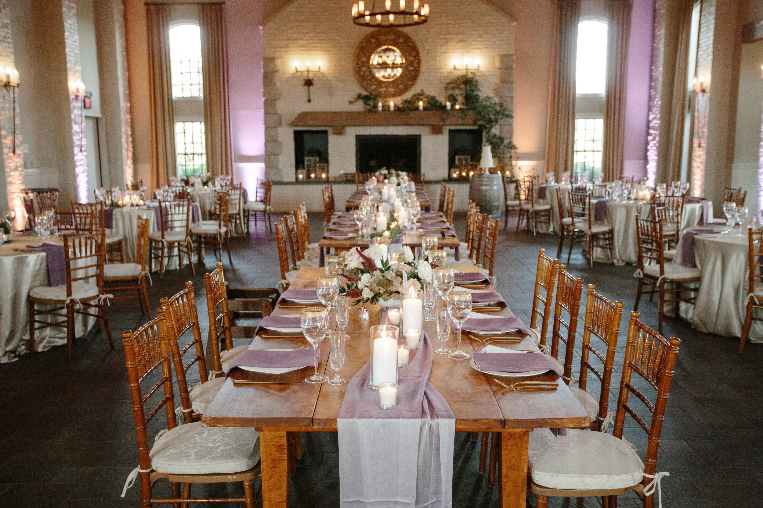 Shante-Asteway-Wedding-Andrew-Roby-Events-9.jpg