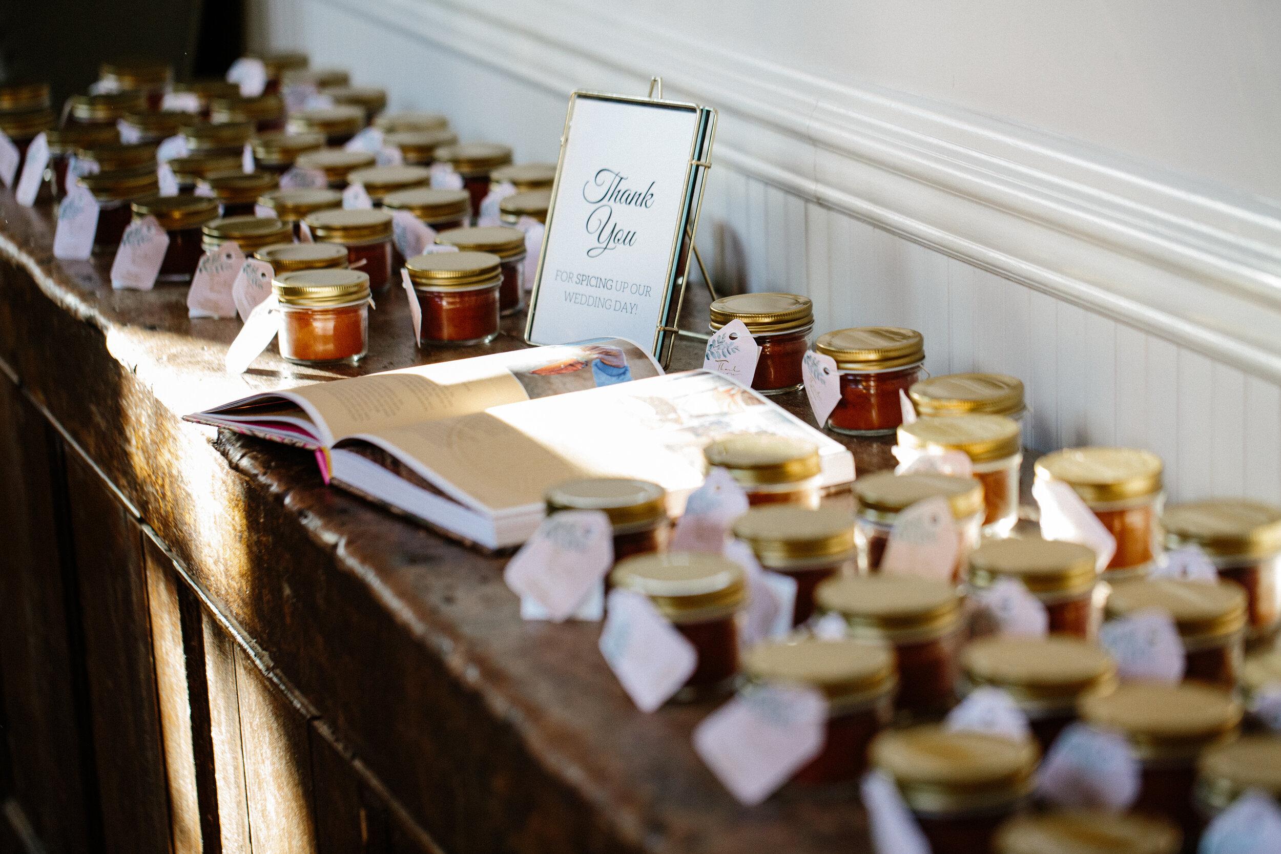 Shante-Asteway-Wedding-Andrew-Roby-Events-11.jpg