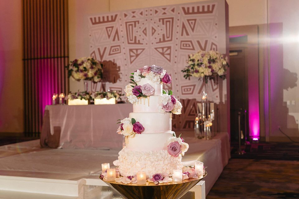 Cake- MGM-National-Harbor-Wedding-Andrew-Roby-Events.jpg