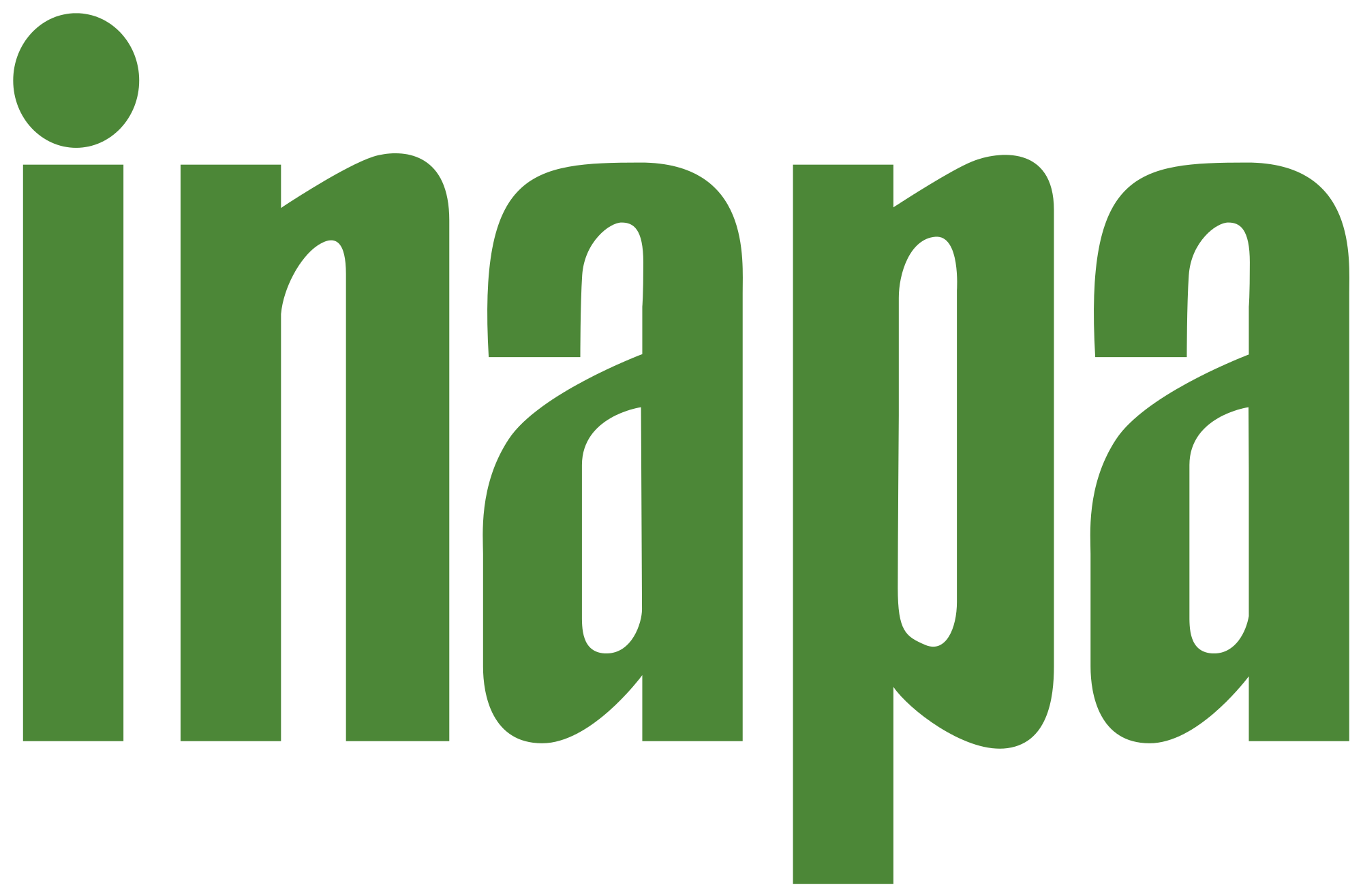 inapa.png