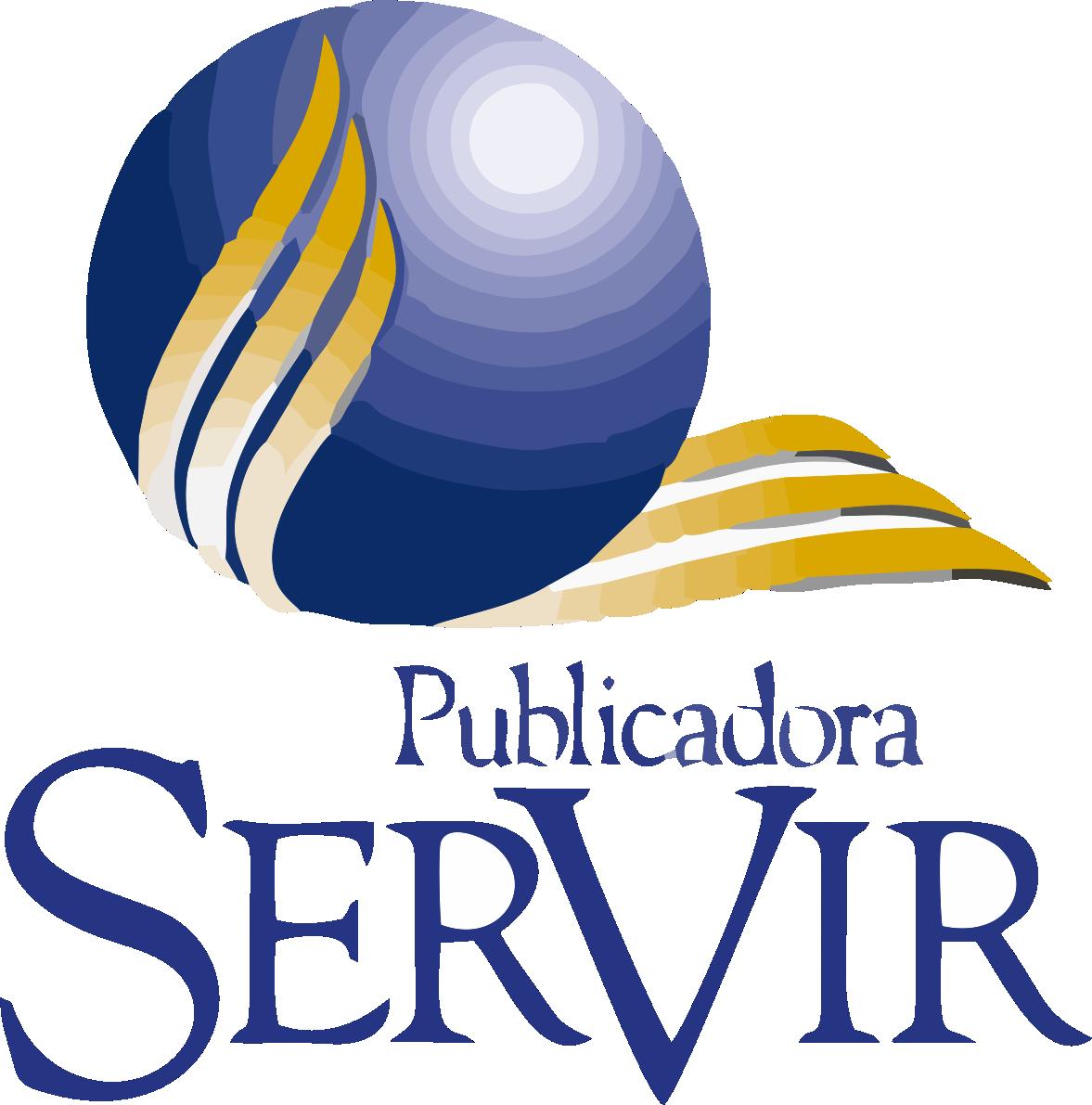 publicadora servir vetor.png