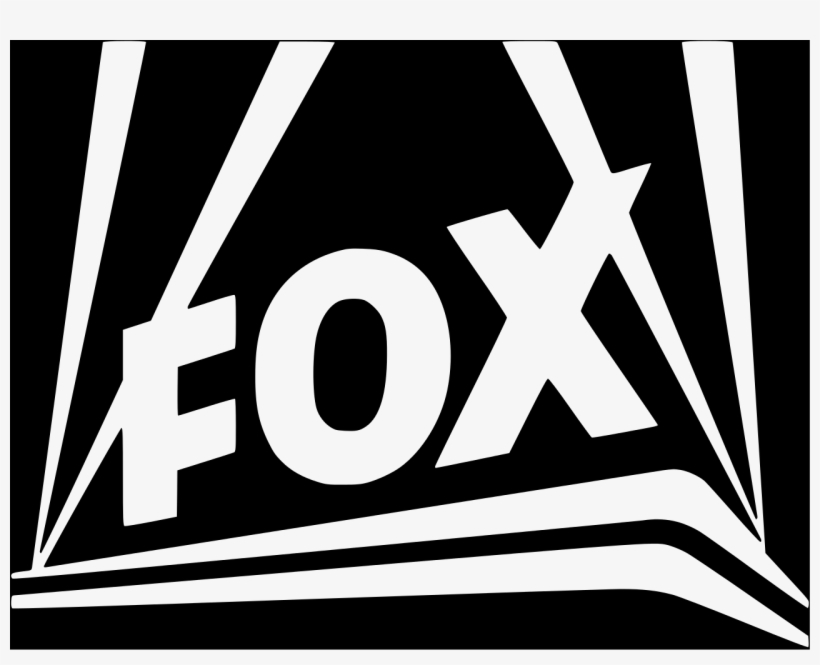 11-112984_1987-1993-fox-b-w-logo-fox-broadcasting.png.jpeg