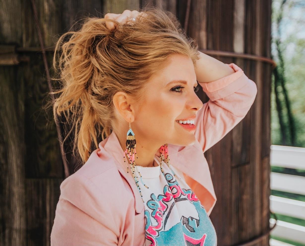 Kaitlyn earring pics .jpg