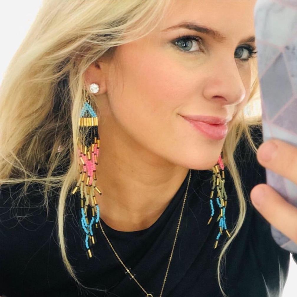Megan+earring+pic.jpg