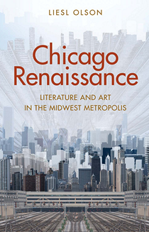 cover-chicago-renaissance-med.png
