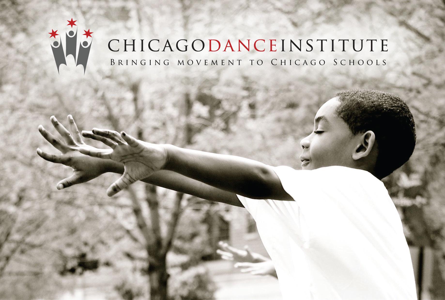 chicago dance institute.jpg