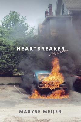 heartbreakers.jpg