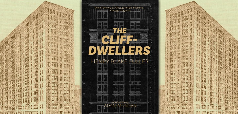cliff-dwellers.jpeg