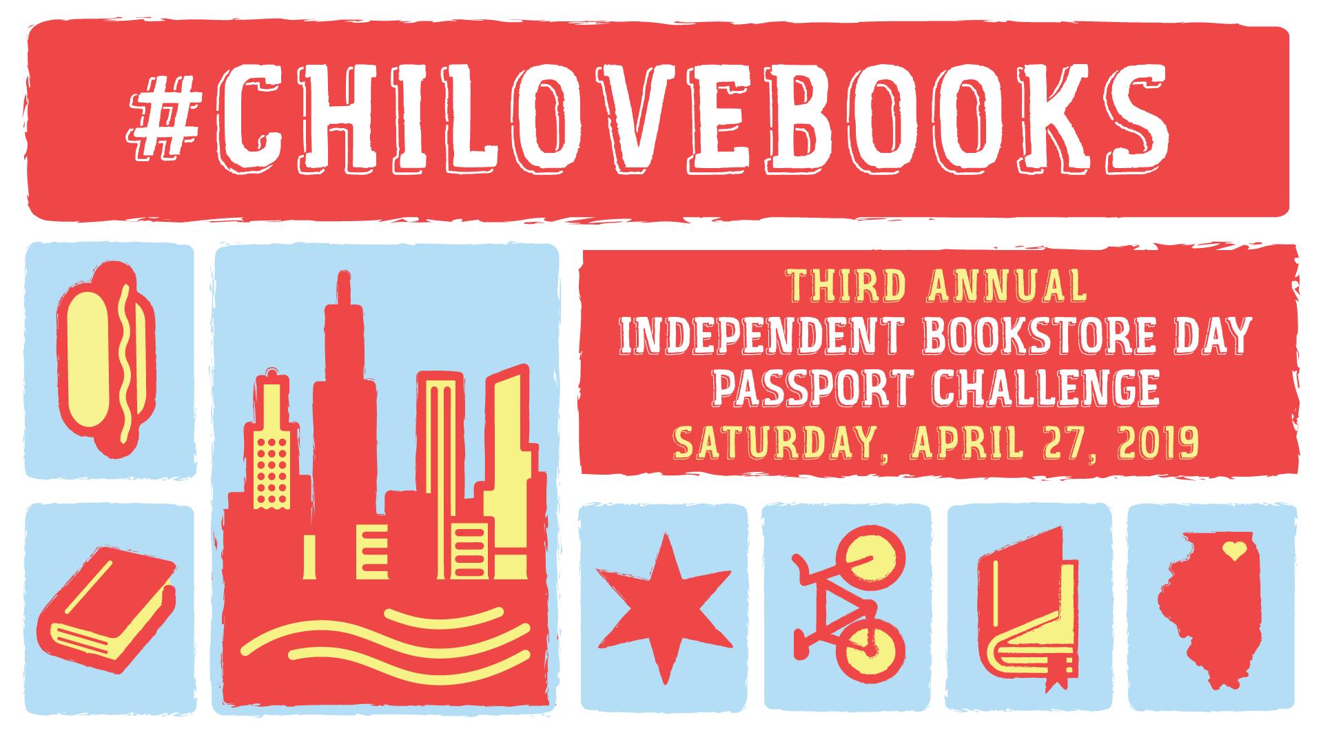 CHILOVEBOOKS