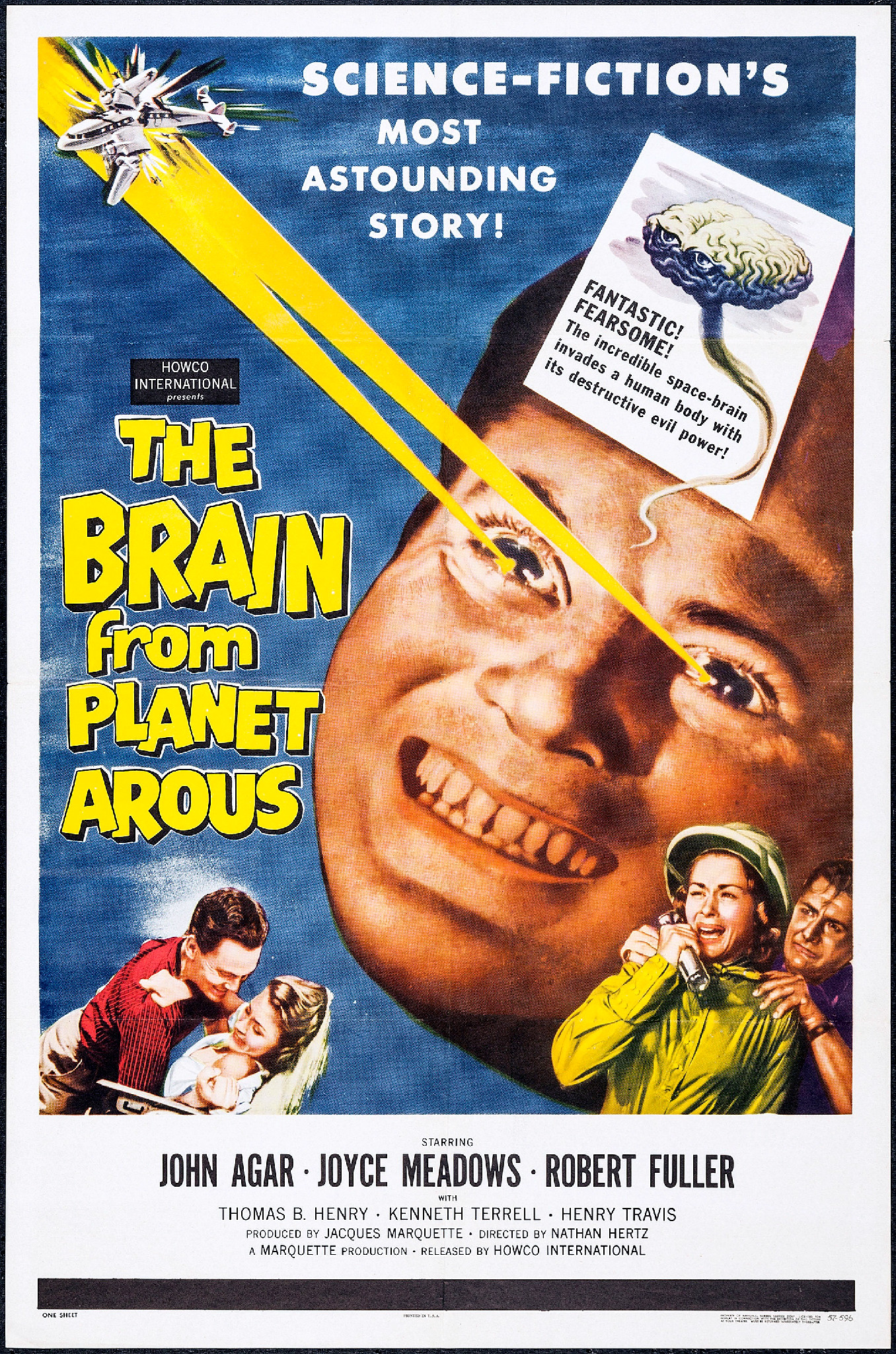 The-Brain-from-Planet-Arous.jpg