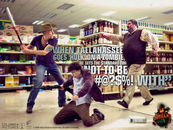 e1316707494927c15d2359fc1cc1604f--movie-drinking-games-zombie-land.jpg