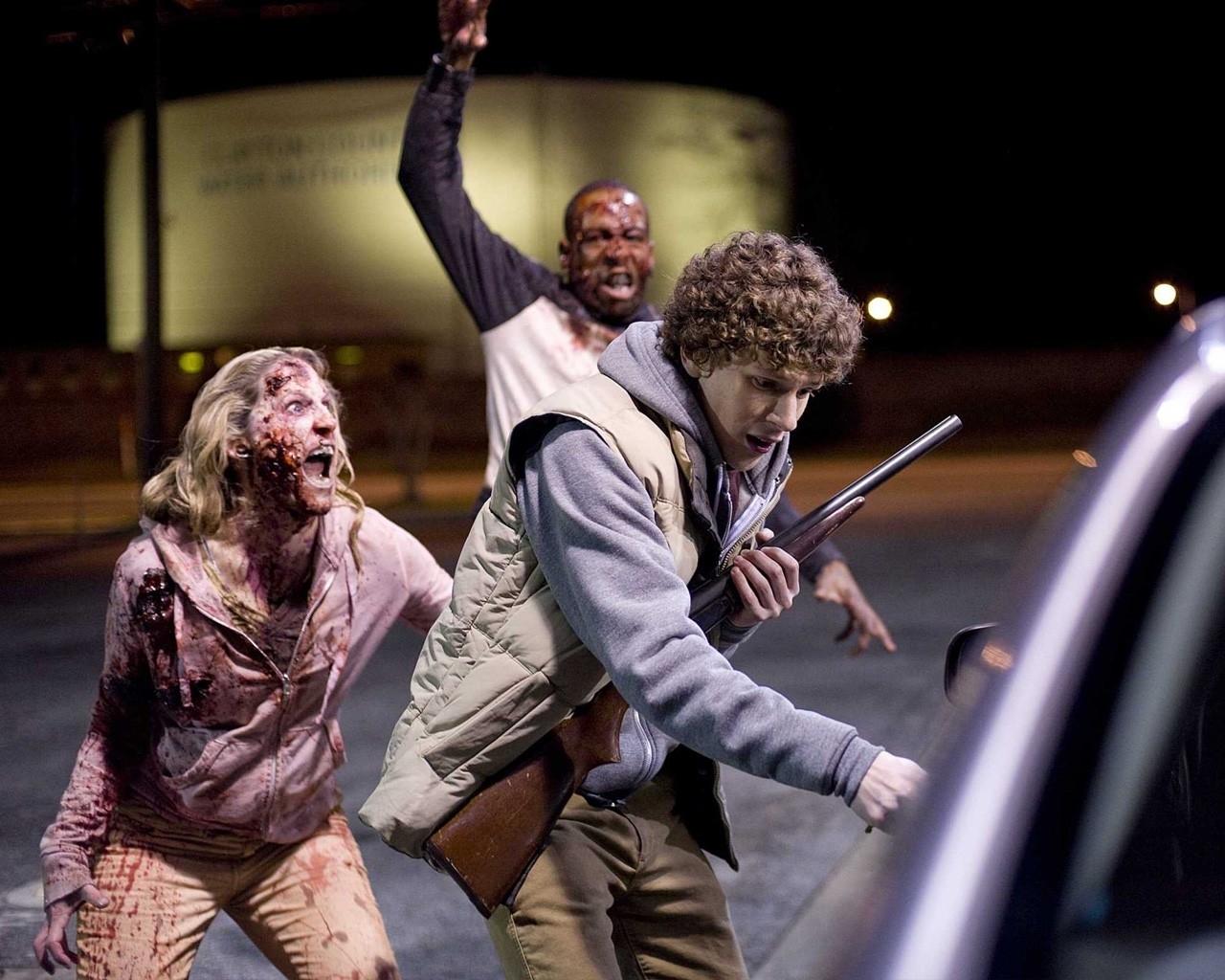 Columbus-The-Zombies-zombieland-20358616-1280-1024.jpg