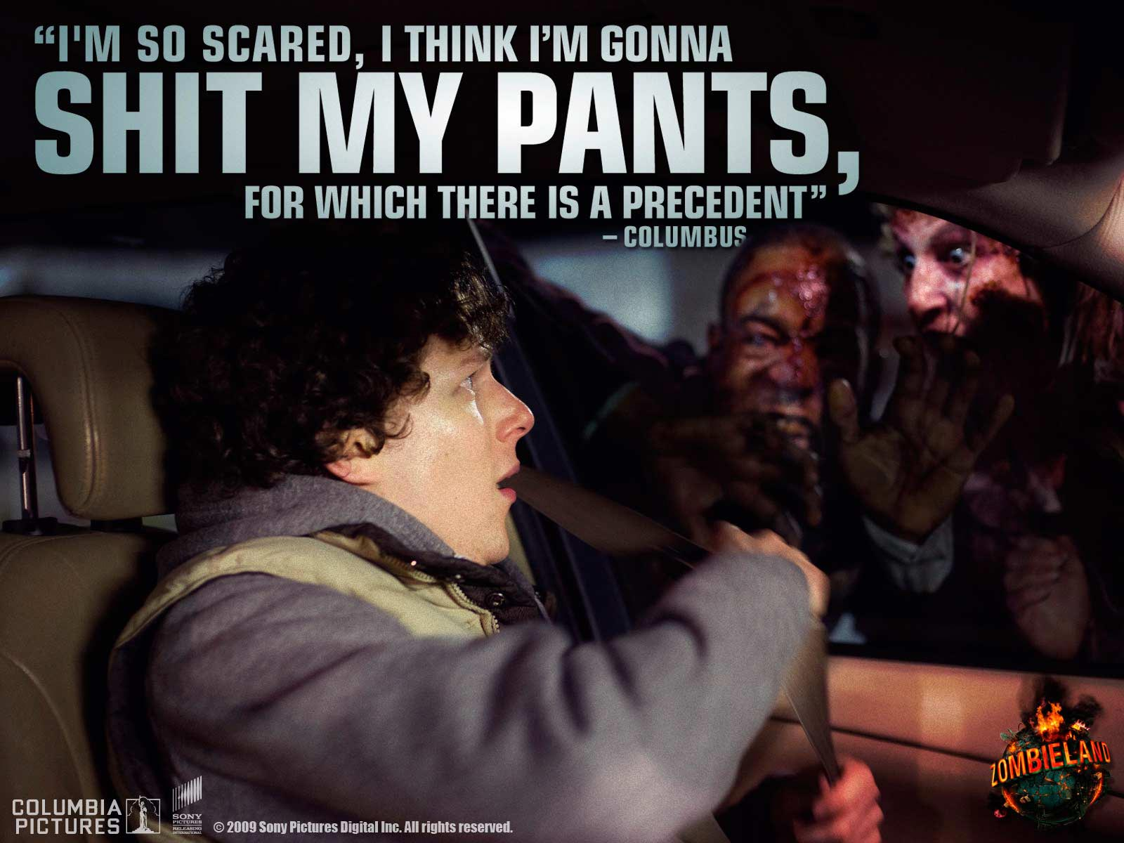 zombieland_posters_3.jpg