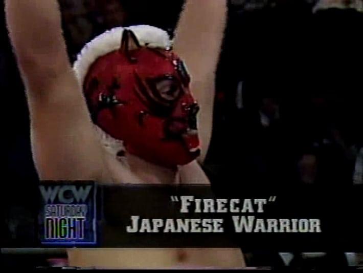 forgotten-wrestler-spotlight-brady-boone-the-battle-kat.jpg