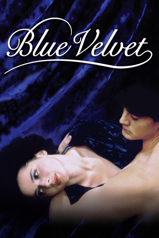 BlueVelvet1.jpg
